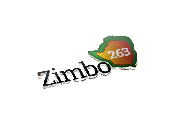 Zimbo263 Business Solutions